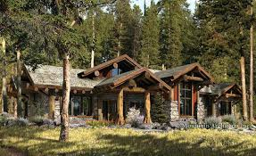 luxury log cabin plans small rustic cabin plans rustic luxury log cabin home the small