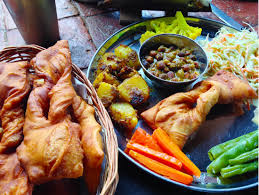 cuisine tour delhi traditional home cooked indian cuisine tour india