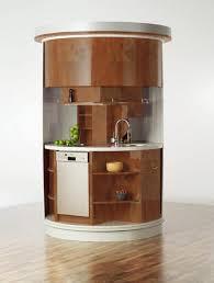 New Small Kitchen Designs Tiny Kitchen Designs Http Www Interiorzy Tiny Kitchen