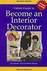 How To Start A Home Decor Business How To Start An Interior Decorating Business From Home
