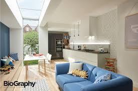 Kitchen And Bedroom Design by Biography Kitchens Kitchen Ergonomics
