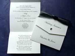tri fold invitations tri fold wedding invitations 1933 and fold invite w midsummer