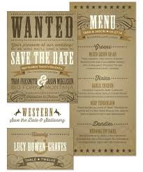 sle menu design templates 103 best menus images on stationery boyfriends and