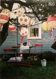 30 best garden party decor images on pinterest flowers parties
