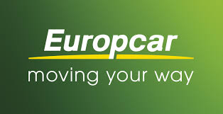 peugeot eurodrive home fleet auction group