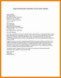 Sample Law Student Resume Law Recommendation Letter Sample Best Solutions Of Letter