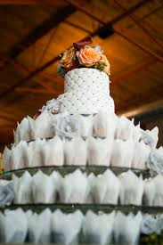 wedding cake delivery our cupcakery cakes cupcakes cookies buckeyes events