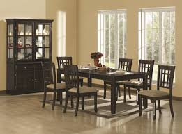 thomasville cherry dining room set marceladick com where to buy dining room furniture