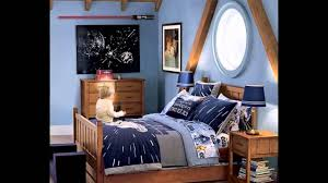 Kids Room Design Stunning Kids Living Room Chairs Ide  Mariage - Rooms to go kids hours