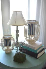end table decor summer home tour a coastal and rustic bold mix u2022 our house now a home