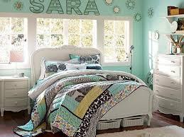 bedroom beautiful tween bedroom teenage bedroom wall colors