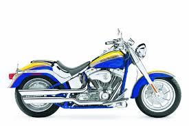 retro harley davidson cvo u0027s softail motorcycles quarto drives