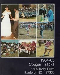 college yearbooks online cccc yearbooks history online 11 01 2011 news archives cccc