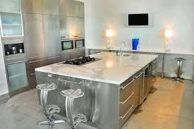 villa cuisine rentals miami vacation homes miami