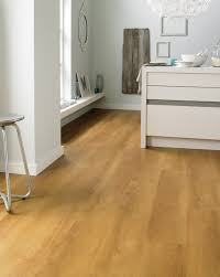 Laminate Flooring Com Youngs Flooring Domestic Flooring