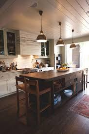 Arts And Crafts Kitchen Design by Best 25 Craftsman Kitchen Ideas On Pinterest Craftsman Kitchen