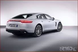 porsche panamera 2017 price fresh porsche panamera 4 price uk u2013 super car