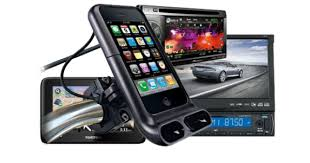 electronic gadgets look to buy electronic gadgets online sta elena net