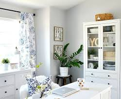 Decorate A Home Office Download How To Decorate A Home Office Slucasdesigns Com