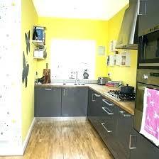 yellow and kitchen ideas yellow grey and white kitchen ideas tinyrx co
