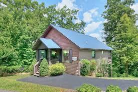 1 bedroom cabin in gatlinburg tn 1 bedroom cabins in gatlinburg tn smoky mountains