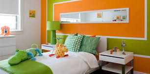 colour schemes crown paints blog
