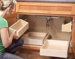 Drawer Kitchen Cabinets 22 Best Kitchen Cabinets And Hardware Images On Pinterest