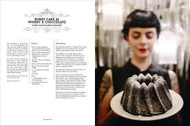 B Om El M Chen Dolci Tartes Und Zauberhafte Kuchen Backen Amazon De Melissa