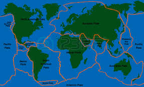 continental drift stock photos u0026 pictures royalty free