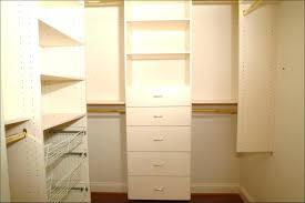 home depot cabinet design tool furniture amazing home depot closet design tool luxury closet