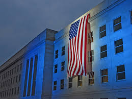 Do You Have A Flag Column 15 Years After 9 11 How Have Students U0027 Reactions Changed