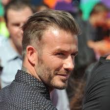 25 david beckham hairstyles s haircuts hairstyles 2018