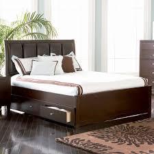 mattresses mattress warehouse york pa living room furniture full size of mattresses mattress warehouse york pa living room furniture lancaster pa mattress warehouse