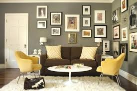 leather livingroom furniture brown sofa living room beautiful living room ideas brown sofa in