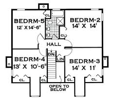 large house plans house plans for large family compact size large family house floor