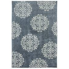 10 X 20 Rug Shop 20 Off Select Rugs At Lowes Com