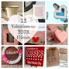 diy valentine s gifts for friends 6 creative ways to give cash gift cards diy valentine gift and