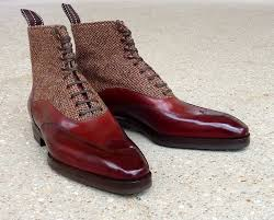 shoes s boots 468 best mens shoes images on s shoes shoe