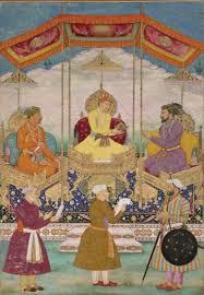 the real history of hindu muslim relations akbar the diplomat