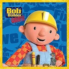 Builder Memes - bob the builder know your meme