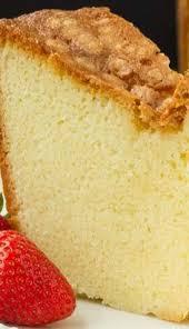 copycat entenmann u0027s pound cake recipe copycat recipes