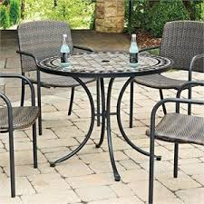 Outdoor Dining Room Furniture Patio Dining Tables For Sale Get Free Shipping On Online Dining