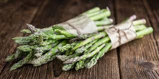 cuisiner l asperge comment cuisiner les asperges vertes