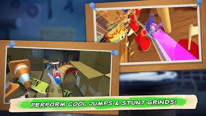 turbo fast apk turbo fast on the app store