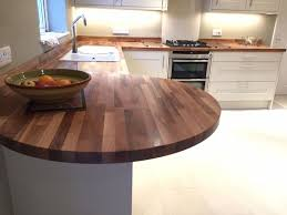 kitchen worktop ideas best 25 breakfast bar worktop ideas on kitchen