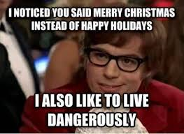 Xmas Memes - 27 yuletide memes to get you in the holiday spirit funny gallery