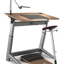 Ikea Sit Stand Desk Amazing Ikea Sit Stand Desk Within Ideas Design All Office