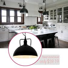 black dome pendant light where to find affordable and beautiful lighting celebrate decorate