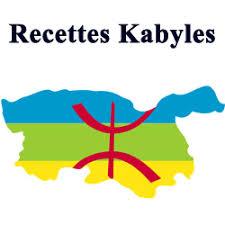 recette de cuisine kabyle on a testé la cuisine berbère un menu 100 kabyle