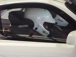 porsche 996 rsr 2004 porsche 996 gt3 rsr ct racing ltd